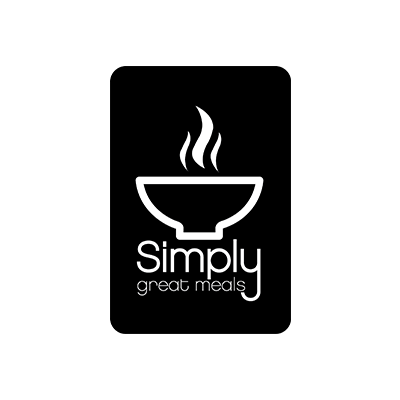 Simply Great Meals
